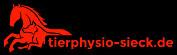 Physiotherapie & Chiropraxis für Pferd und Hund – M. Sieck